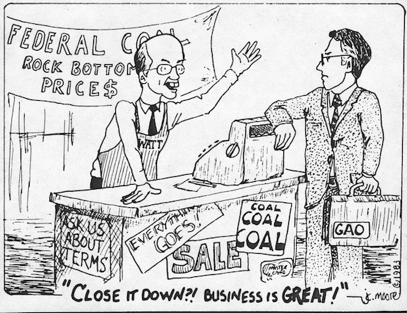 83 coal sales.jpg
