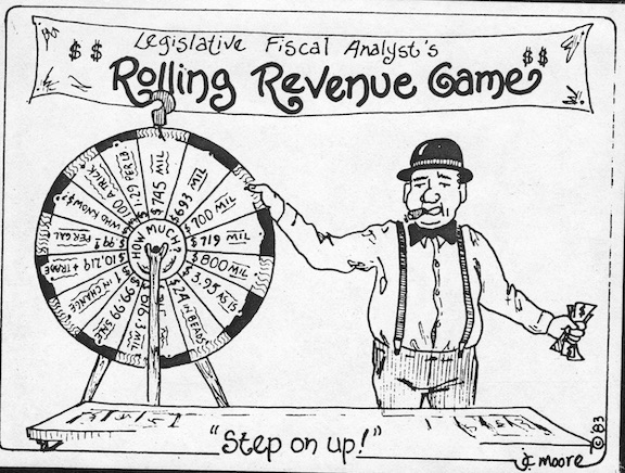 83 Rolling revenue.jpg