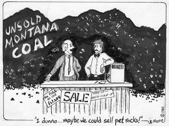 83 Unsold coal.jpg