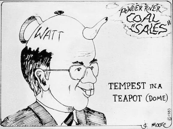 83 Watt Teapot dome.jpg