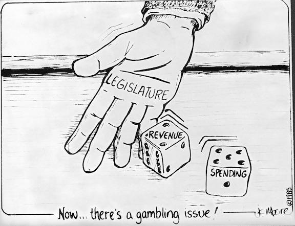 85 Gambling issue.jpg