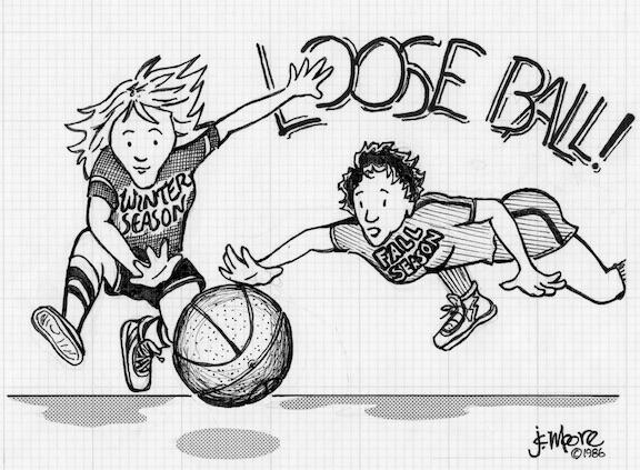 86 Loose ball.jpg