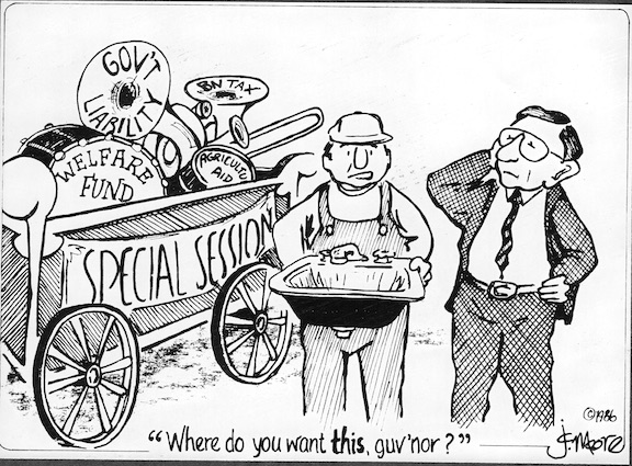 86 special session agenda.jpg