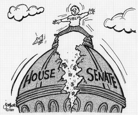 87 House-Senate.jpg
