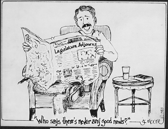 Adjourn 1983.jpg