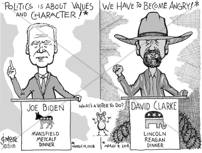 Biden-Clarke.jpg