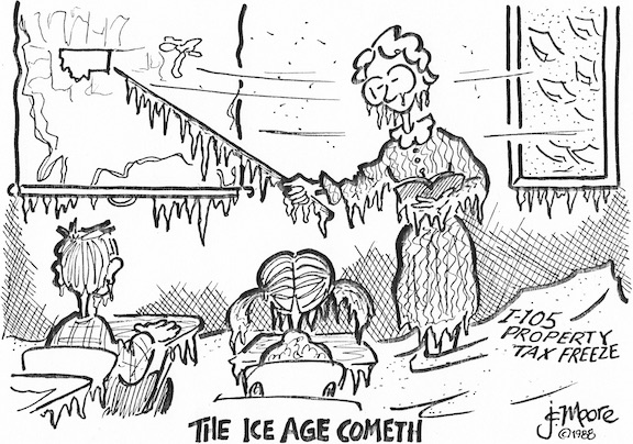 I-105 ice age.jpg