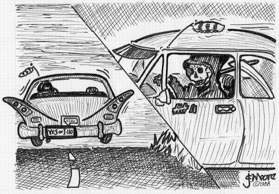 I-110 seat belt.jpg