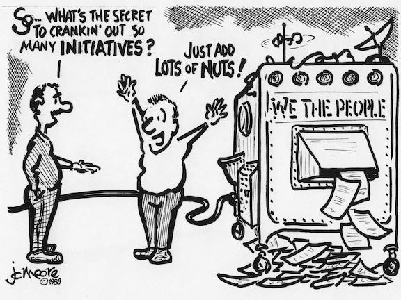 Initiative nuts.jpg