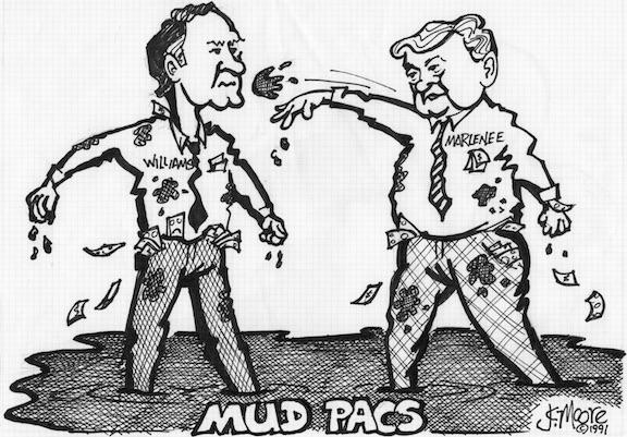 Mud pacs.jpg