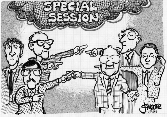 special session pointing.png