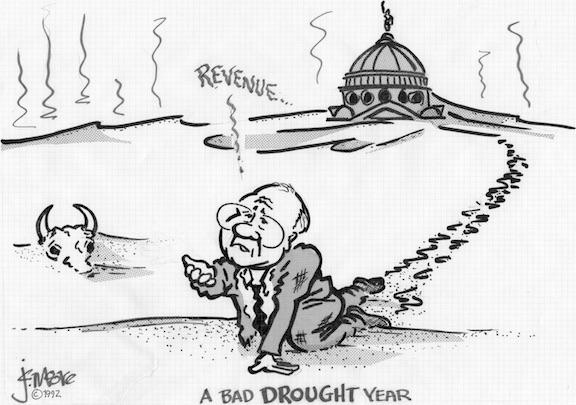 Stan drought.jpg