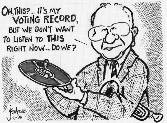 Stan voting record.jpg