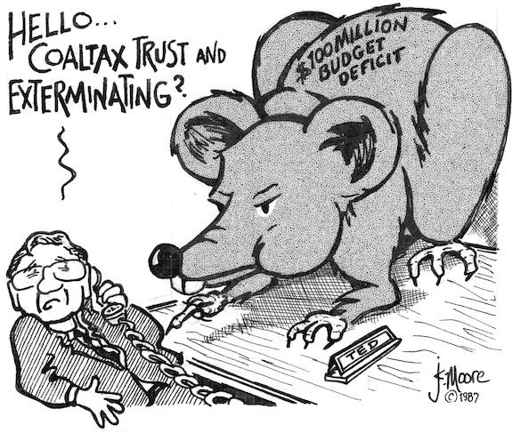 Ted coal tax.jpg