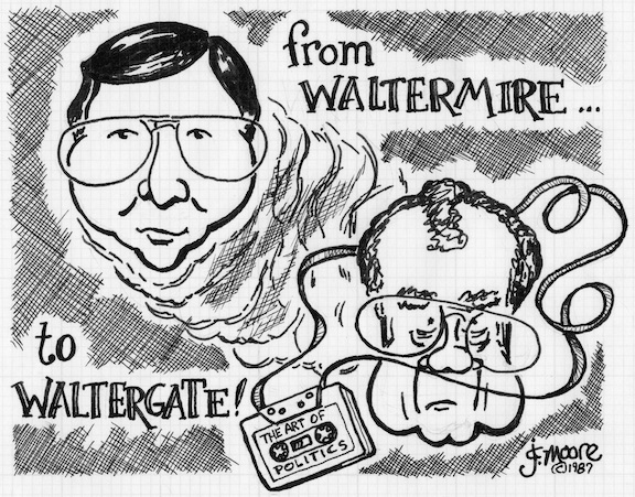 Waltergate.jpg