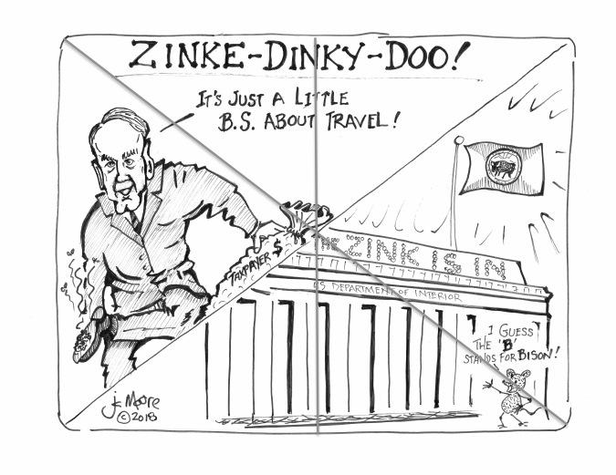 Zinke Dinky.JPG