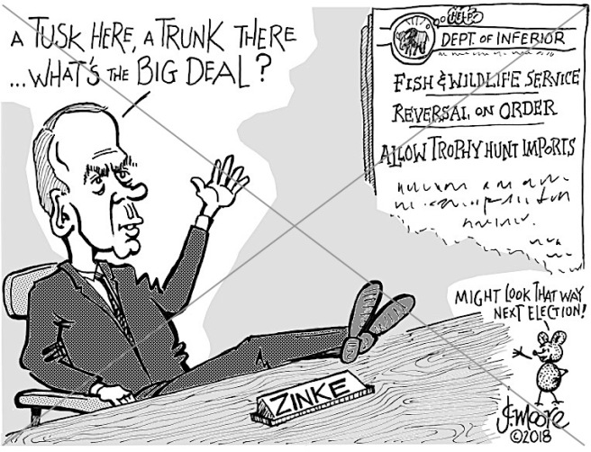 Zinke trophy hunt.jpg