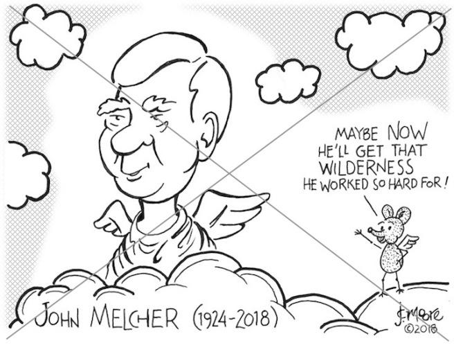 Melcher.jpg