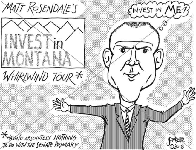 Rosendale invest.jpg