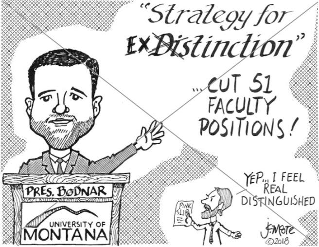 UofM strategy.jpg