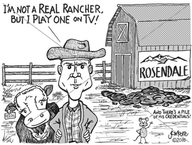 Rancher Matt.jpg