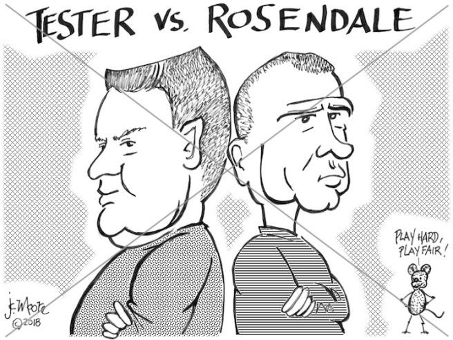 Tester v Rosendale.jpg