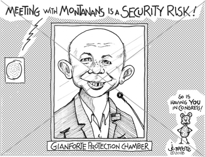 Gianforte security.jpg