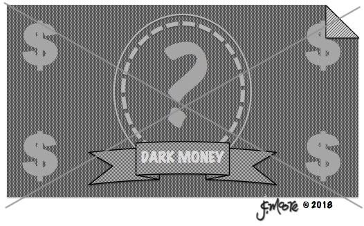dark money.jpg