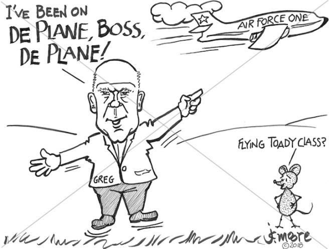 Gianforte plane.jpg