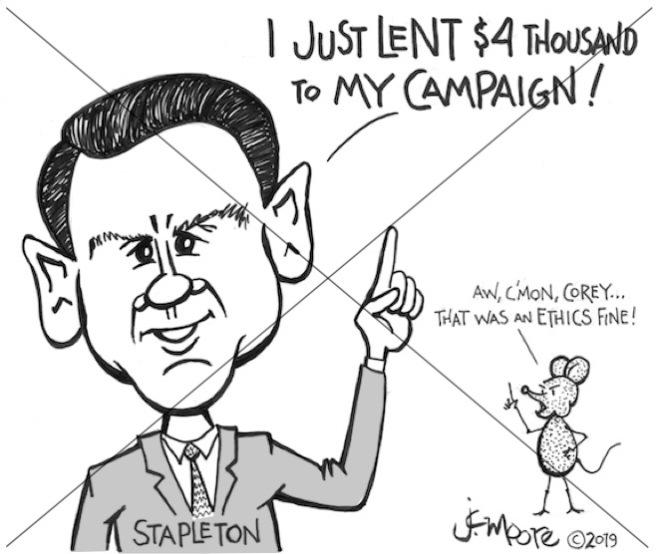 Corey's ethics.jpg
