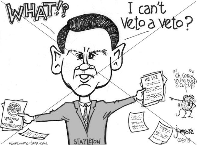 Corey veto.jpg