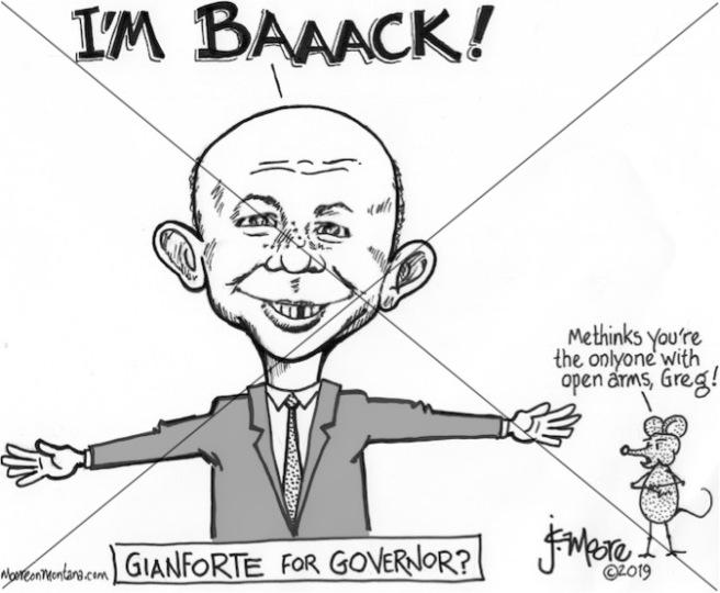 Gianforte gov run.jpg