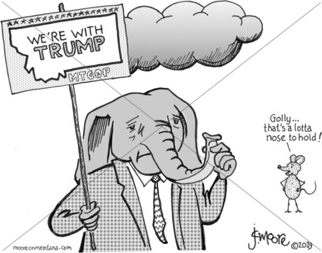Trump MTGOP.jpg