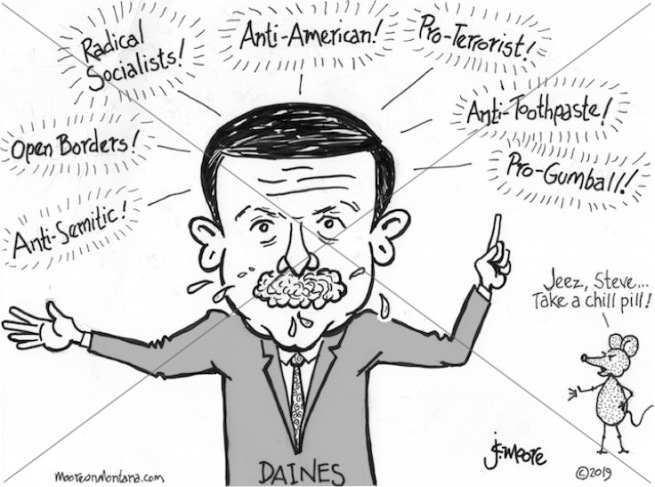 Daines froth.jpg