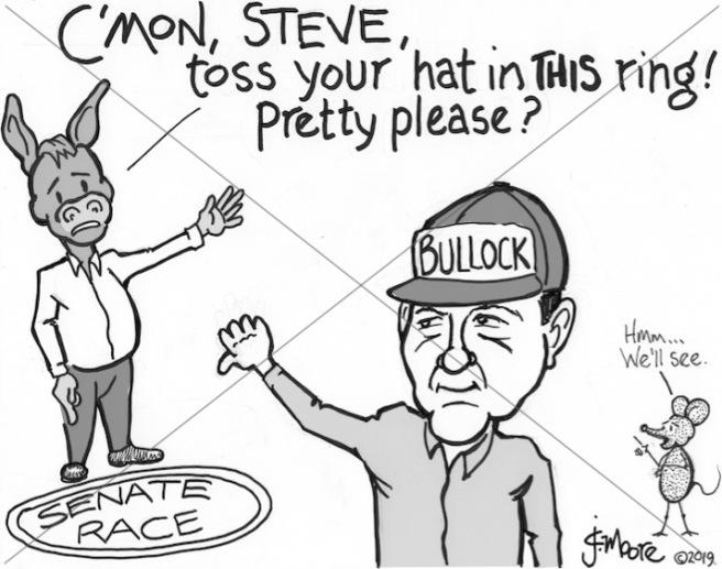 Bullock Senate.jpg