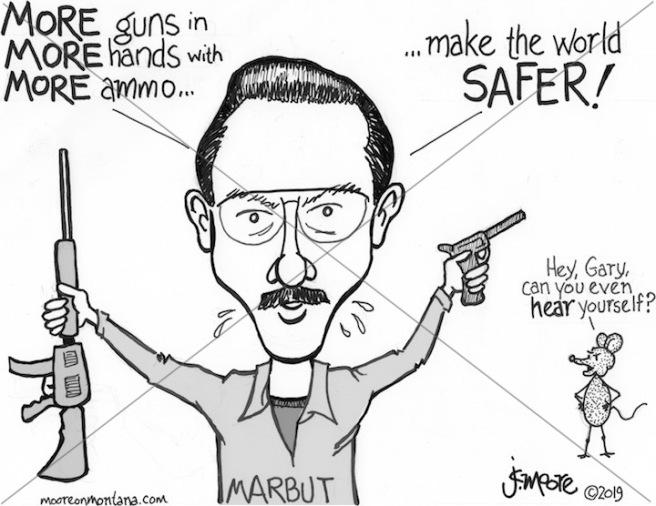 Marbut guns.jpg