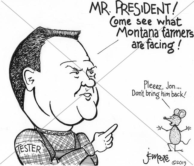 Tester farmers.jpg