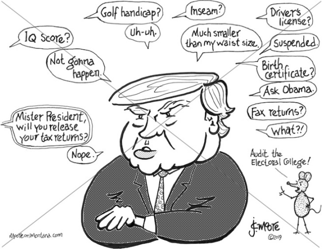 Trump stonewall.jpg
