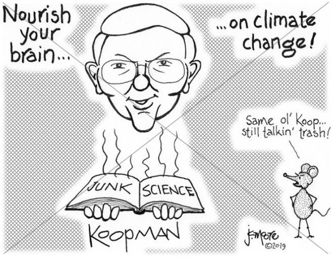 Koopman science.jpg