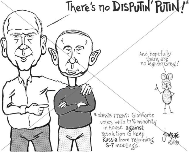 Gianforte Putin.jpg