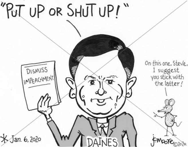 Daines dismiss.jpg