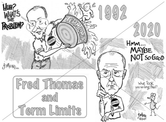 Thomas term limits.jpg
