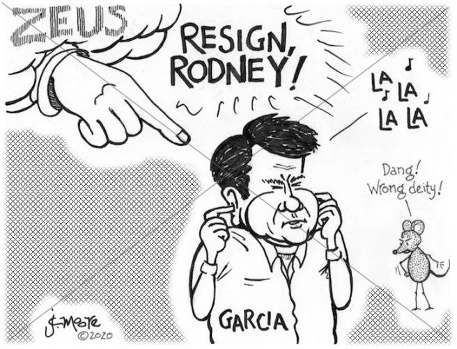 Garcia Zeus.jpg