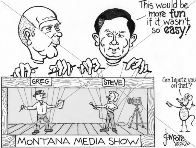 media puppets.jpg