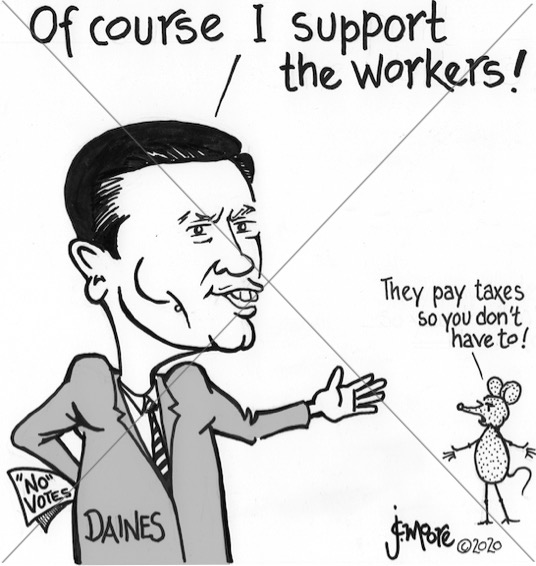 Daines workers.jpg