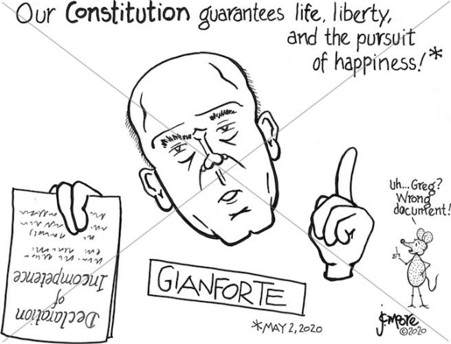 Gianforte flub.jpg