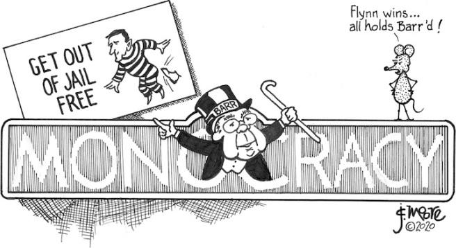 Monocracy.jpg