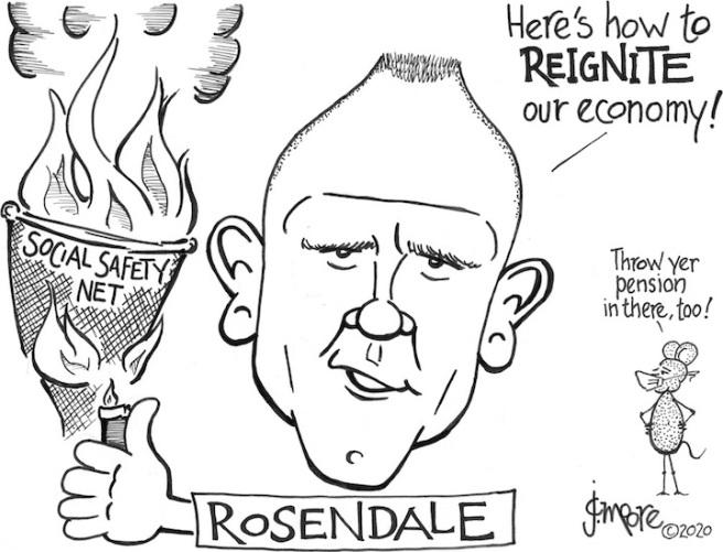 Rosie reignite.jpg