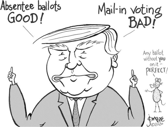 Trump vote.jpg