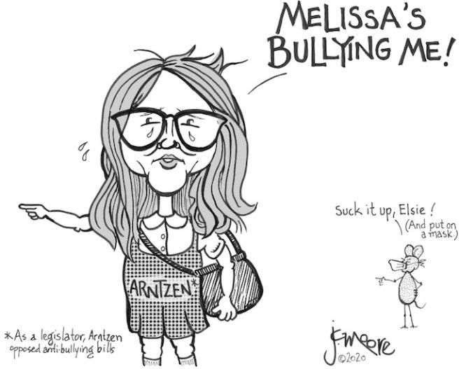 Arntzen bully.jpg